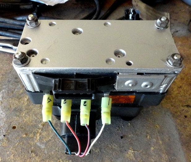 VR6FORDCOIL02-vi  Jetta Vr Coil Pack Wiring Diagram on