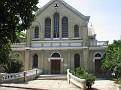 PSCM, Chapelle St. Martial