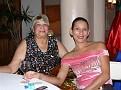 Carole and Shirley