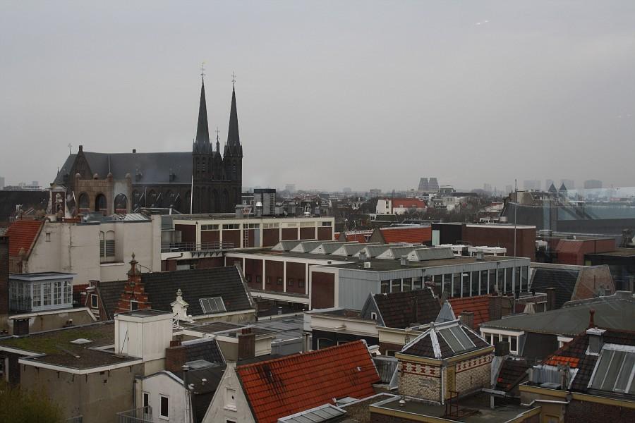 http://images52.fotki.com/v729/photos/2/243162/7153795/Amsterdam012009097-vi.jpg