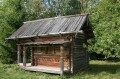 Vitoslavlitsy Wooden Architecture Museum (49)
