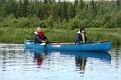 Oulanka River Canoeing (64)