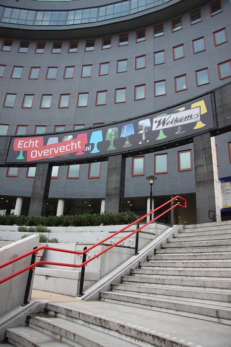Utrecht Overvecht 2011 (3)