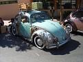Bug In Las Vegas 2011 032