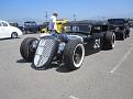 La Roadster 10 009