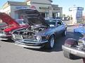 Vegas Mustangs 007