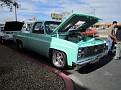 808 Automotive 050