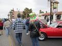 St Patrick's Car Show 024