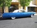 Cadillac 2011 059