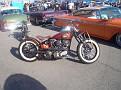 Viva Las Vegas 14 -2011 294