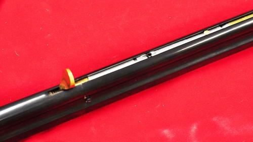 DSC 6630