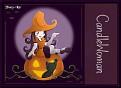 Halloween11 5CandleWoman