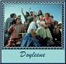 Grease 7Doyleene
