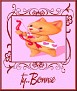 Valentine Day10 12ty Bonnie