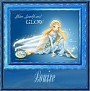 Disney Fairies10 3Louise