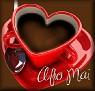 Afio Mai- vdaycoffee