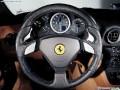 Dreamer Ferrari 52