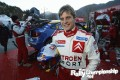 2005 Rallye Automobile Monte-Carlo 024