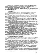 MEL MONTEMERLO - Charles-Ten Restaurant History-05