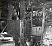 1960 - BIDWELL BLOCK FIRE - 04