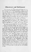A NEW HISTORY OF OLD WINDSOR, CT - 011-007