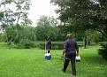 Fishing Sparks Md pond (3)