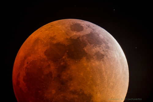 moon eclipse-09-27-15-15