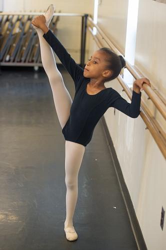 080915 Brigton Ballet DG 109