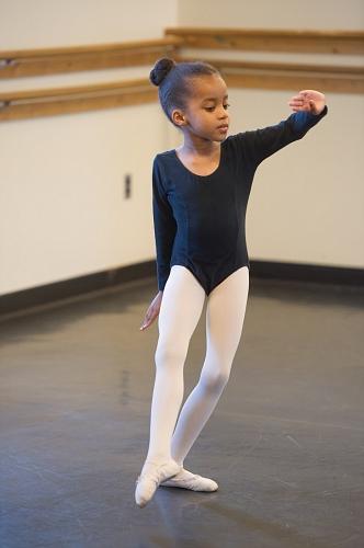 080915 Brigton Ballet DG 47