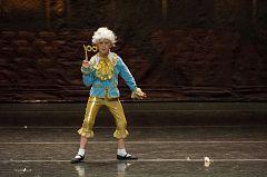 6-15-16-Brighton-Ballet-DenisGostev-140