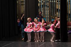 6-15-16-Brighton-Ballet-DenisGostev-57