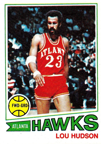 1977-78 Topps #085 (1)