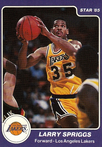 1984-85 Star #182 (1)