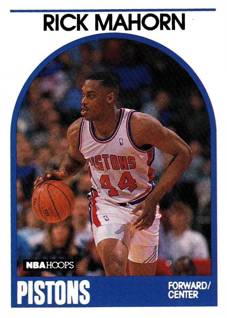 1989-90 Hoops #046 (1)