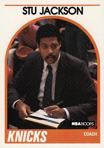 1989-90 Hoops #060 (1)
