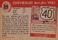 1953-54 Topps World on Wheels #089 (2)