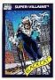 1990 Marvel Universe #072