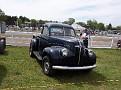 1941 Studebaker Pickup