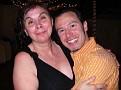 20090607 - Erik's Bday Party - 29-sm
