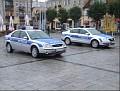 PL- Poland Policja