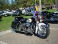 1969 Harley