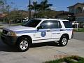 FL - Miami Police