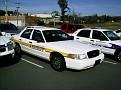 AR - Jefferson County Sheriff