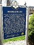 MIDDLEBURY - HISTORY