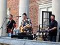 2008 - CONCERTS ON THE GREEN - SAVAGE BROTHERS - 20.jpg