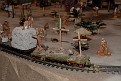 Holiday Toy Trains 2013 008