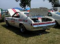 1969 AMC AMX Pikes Peak edition DSCN5467
