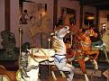 Conn - Bristol - Carousel Museum06