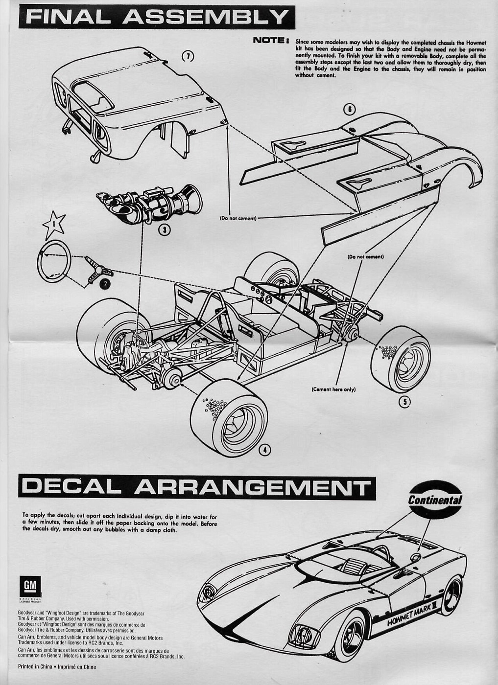7f9im Craftsman Model 247 88691 26 Snow Blower Will in addition Showthread likewise Boeing Plans 9yWIOC39rg 7CMyInJGqkCD3ZCcae5elBgaX7k77BoEHQ likewise Plan details likewise Ramjet Engine Working Model. on build a model jet engine
