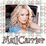 1MailCarrier-carrie-MC